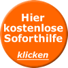 Soforthilfe-Button